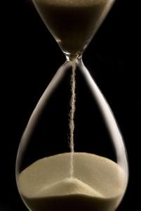idea_1517_373_1313439110.736_hourglass