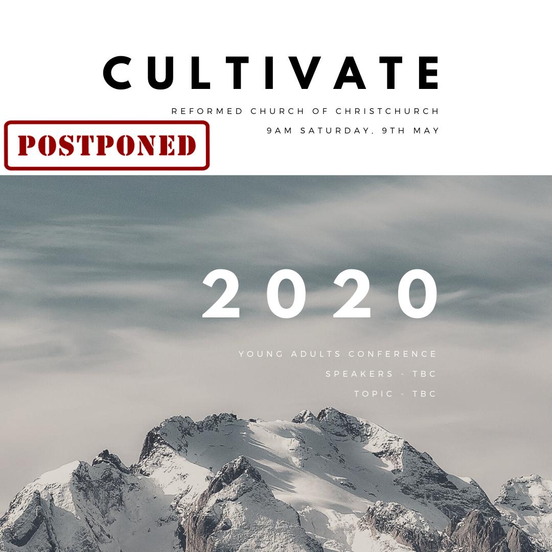 cultivate-2020